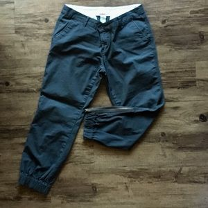 Converse Cargo Jeans